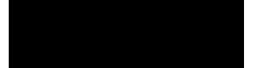 ALUPLUS